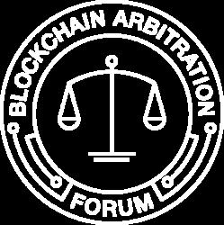 Blockchain Arbitration Forum