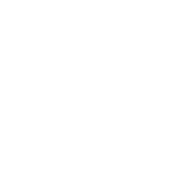 Blockchain Arbitration Forum
